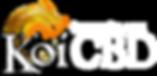 Koi Logo.png