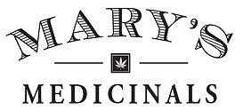 marysmedicinals logo.jpg