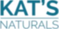 kats naturals logo.png