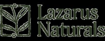 logo-lazarusnaturals-med-2.png