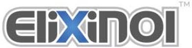 Elixinol-logo.jpg