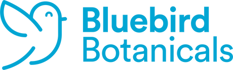 Bluebird Botanicals-logo-transparent.png