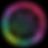 Symbole_SBS_RVB.png