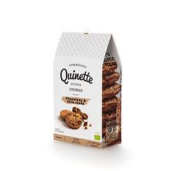 Quinette_Chocolate&ChiaSeeds_02.jpg