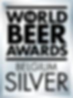 WBA18-Belgium-SILVER.png