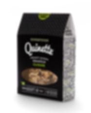 Quinette_Granola_Cuisine_02.jpg