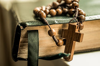Bible and Rosary.jpg