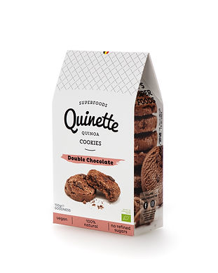 Quinette_DoubleChacolate_02.jpg