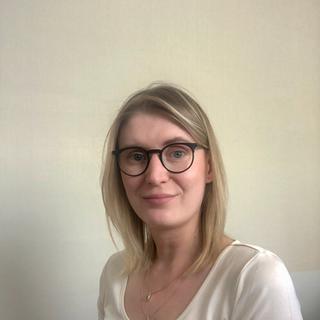 Anna Plonka