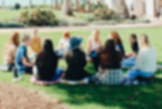 small group in grass cropped.jpg