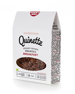 Quinette_Granola_Breakfast_02.jpg