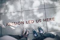 passion led us here .jpg