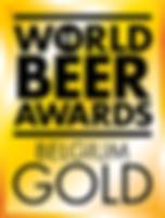 WBA18-Belgium-GOLD.png