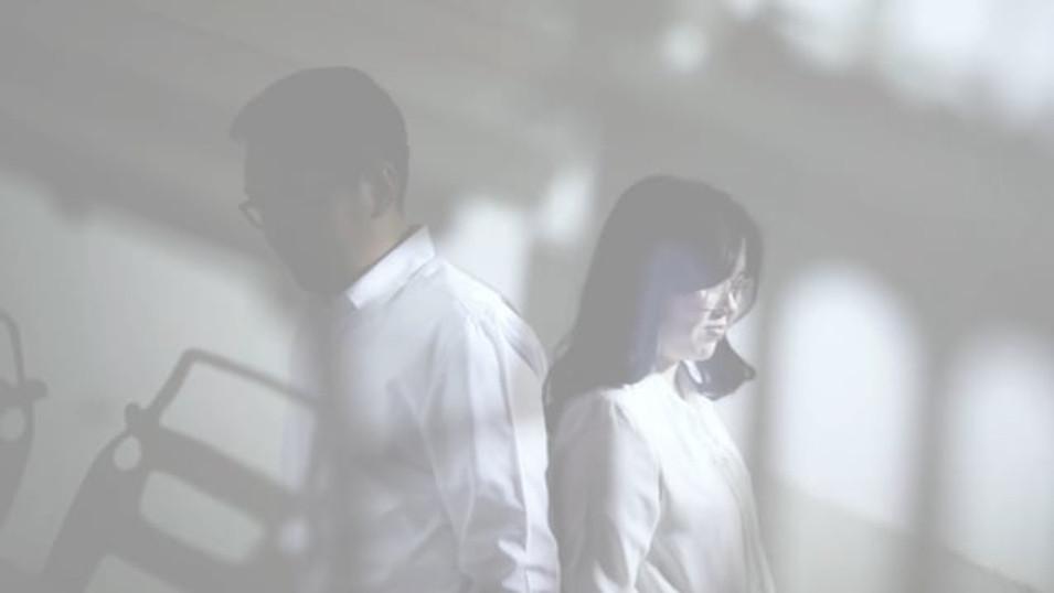 Evoking Emotions | Worldbex 2019