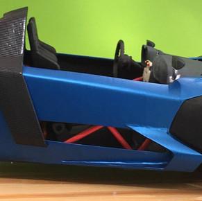Model reduit voiture électrique 3 roues en impression 3D_edited_edited.jpg