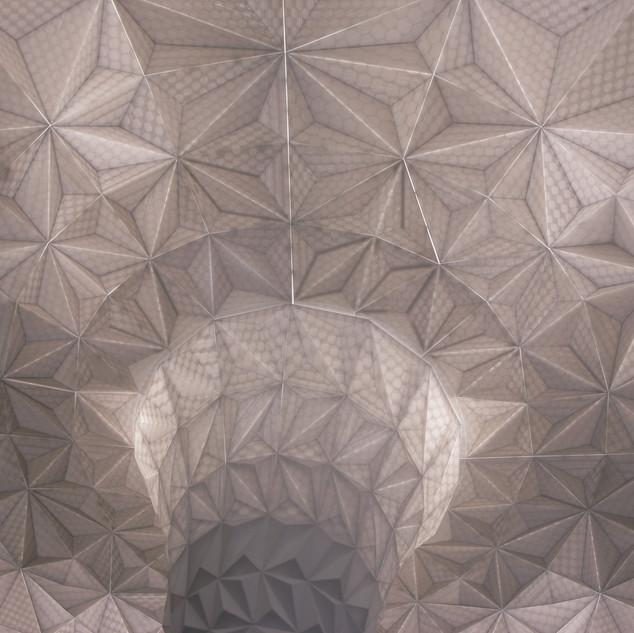 3d print lamp structure.JPG