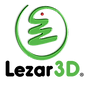Logo Lezar3d