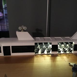 Eclairage Monorail Lezar3d.JPG