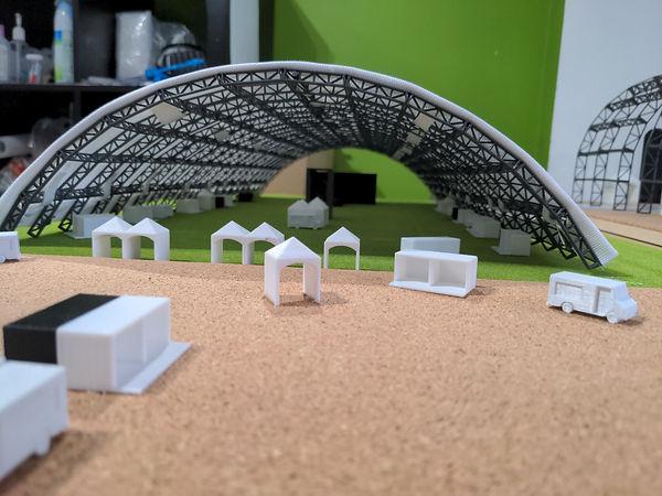 maquette 3D montreal.jpg