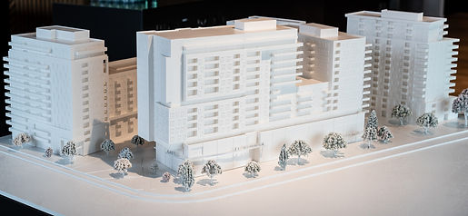 Maquette Newman Montreal.jpg
