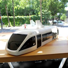 monorail model reduit.jpg