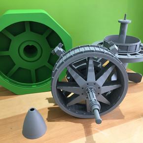 turbine montable.JPG