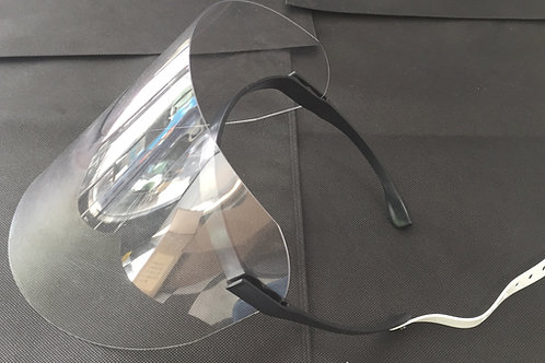 V-1211 Protective visor