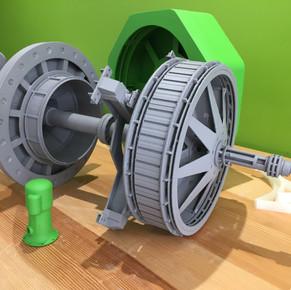Model reduit valve.JPG