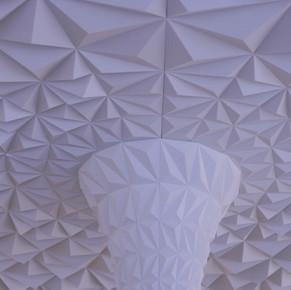 bande Lampe 3D.JPG