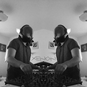 Mask DJ EJMZ.jpg