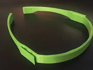 test de proptotype en 3d