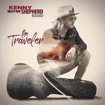 KWS - Traveler
