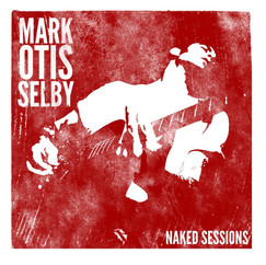 MOS - Naked Sessions