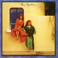 The Judds - Greatest Hits