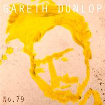 Gareth Dunlop - No.79