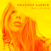 SL-LP Building-Final(6-17-20).jpg