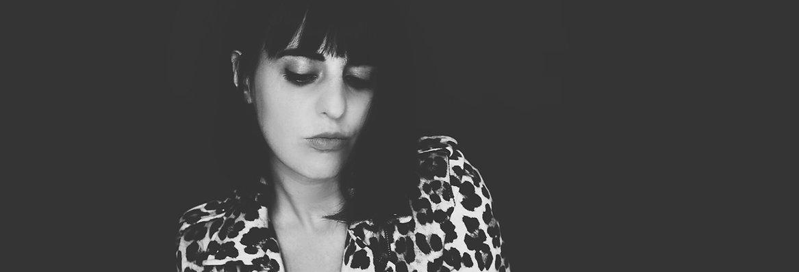 PaulineAndres-Portrait5.jpg