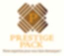 LOGO-PRESTIGE-PACK_edited.png
