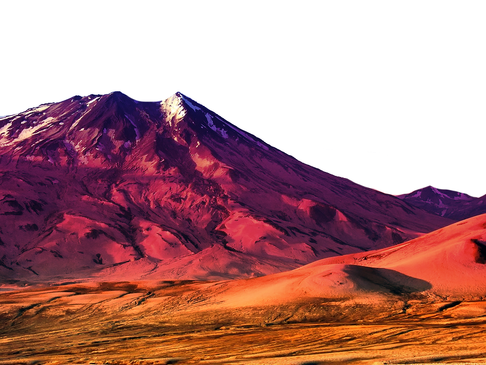 desert-mountain.png