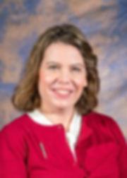 Cindy Chamberlin