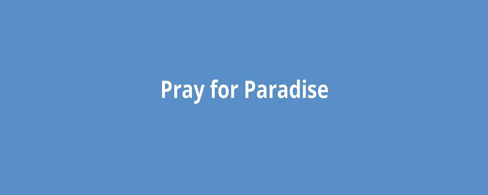 PrayForParadiseslide.jpg
