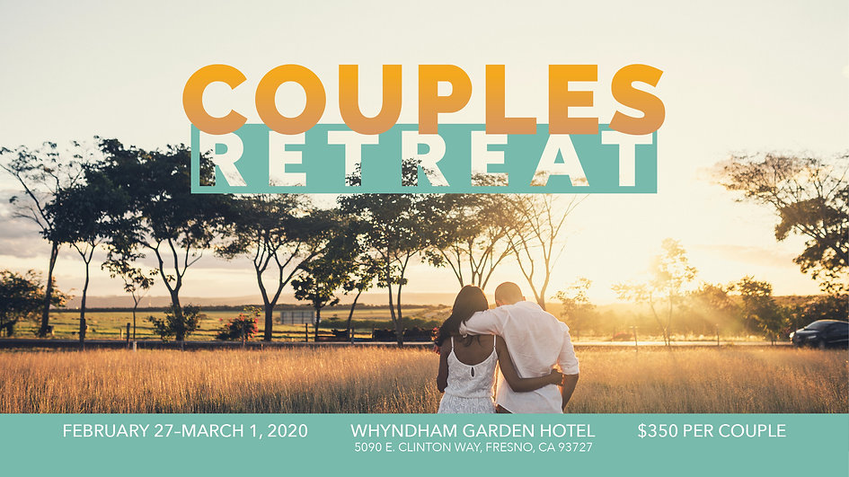 couples retreat slide.jpg