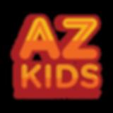 AZKids-logo-RGB.png