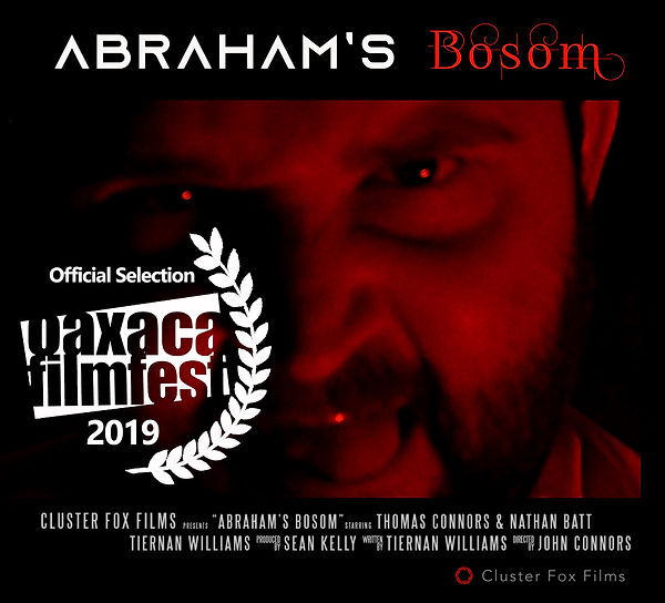Abrahams Bosom film INSTAPOSTER.jpg