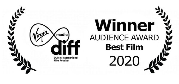 Endless Sunshine Audience Award VMDIFF20