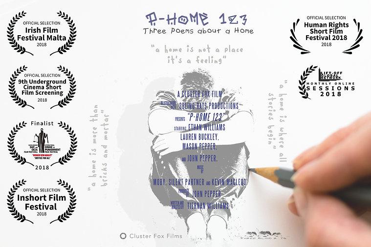 Phome 123 poster 2 copy.jpg