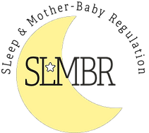 Logo - SLMBR with Text _final.png