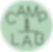 CAMP Lab Logo