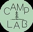 CAMP Lab Logo