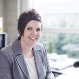 Katja Erni, ZSB Architekten